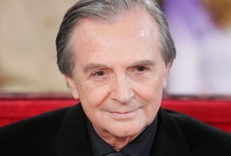 Gérard Rinaldi est décédé Gerard10