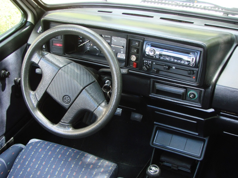 ma MK1 cab youngline. revison finie et tofs P.2 Dsc03816