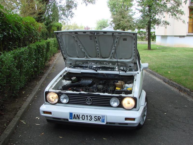 ma MK1 cab youngline. revison finie et tofs P.2 Dsc03825