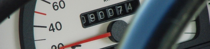 Ma Calibra 2.0 16V Ecotec... / les évolutions, etc.. Signat46