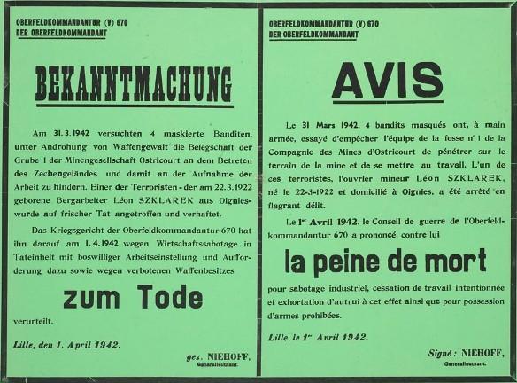 Avril 1942 01-0410