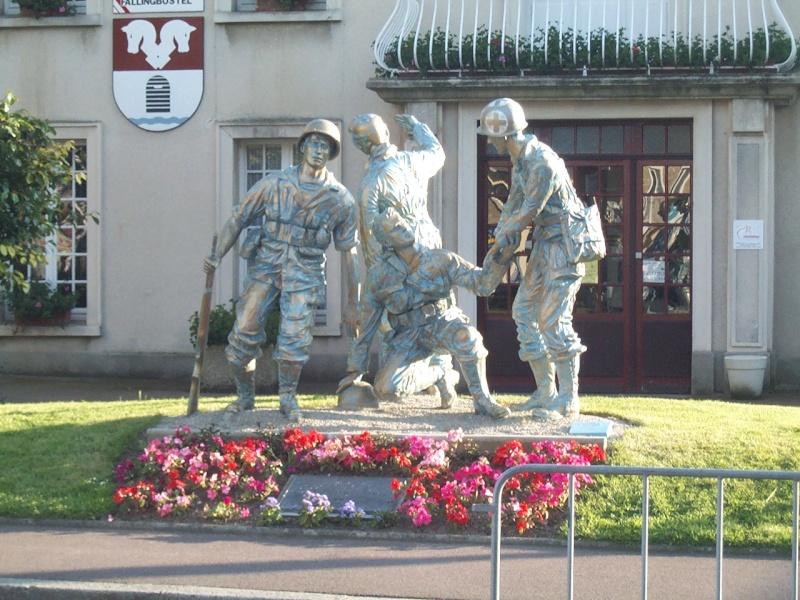 Normandie 2008 Dcp_5219
