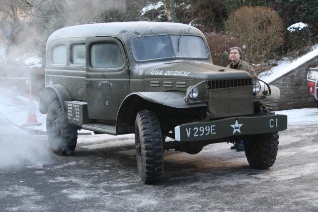 Winter Rally 2012 Img_0835