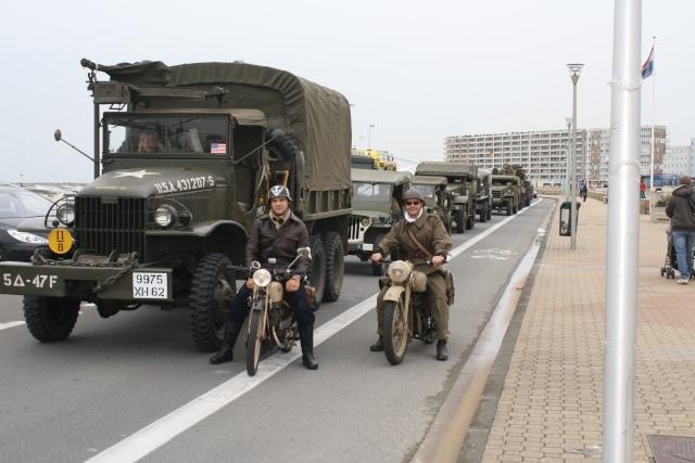 14 juillet 2011 - VMA à Calais Img_9310