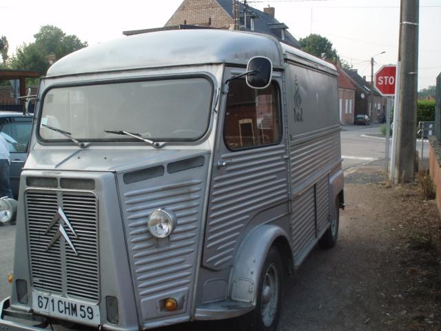 Ti nouveau de Dunkerque P6090011
