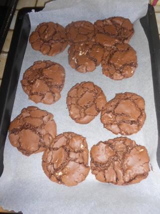 Cookies - Page 12 Dscn1511