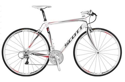 Besoin de conseil pour l'achat d'un vélo de route Scott_11