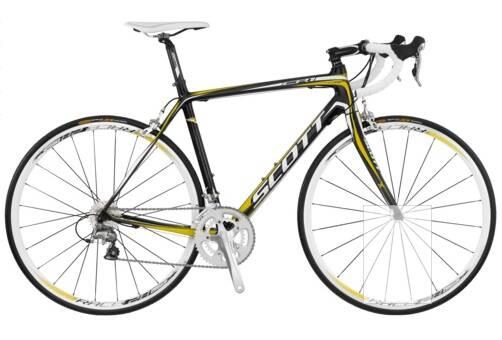 Besoin de conseil pour l'achat d'un vélo de route Scott_12