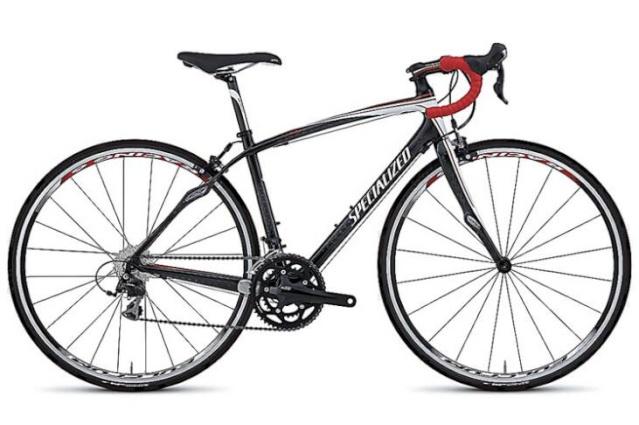 Besoin de conseil pour l'achat d'un vélo de route Specia10