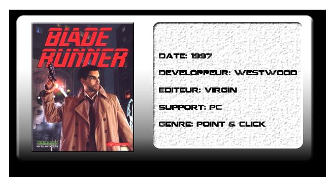 Blade Runner (Test PC) Blade_10