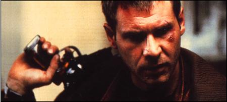 Blade Runner (Test PC) Blade_12