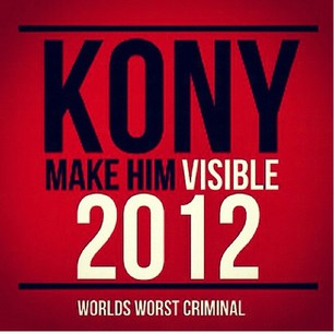 KONY 2012 Sop-ko10