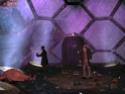 Blade Runner (Test PC) 17630_10