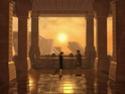 Blade Runner (Test PC) 2157_610