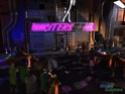 Blade Runner (Test PC) 6537-b10