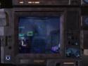 Blade Runner (Test PC) Blade-10