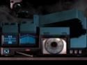 Blade Runner (Test PC) Blade-11