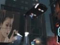 Blade Runner (Test PC) Blade-13