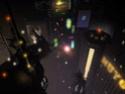 Blade Runner (Test PC) Blade-14