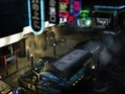 Blade Runner (Test PC) Blade-15