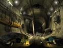 Blade Runner (Test PC) Blader10