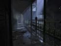 Blade Runner (Test PC) Blader11