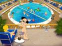 Larry 7 : Drague en haute mer (Test PC) Leisur14