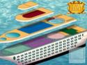 Larry 7 : Drague en haute mer (Test PC) Leisur19