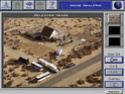Spycraft : The Great Game (Test PC) Pic1010