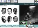 Spycraft : The Great Game (Test PC) Pic1110