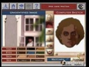Spycraft : The Great Game (Test PC) Pic1210