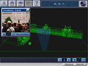 Spycraft : The Great Game (Test PC) Pic710