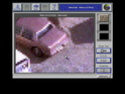 Spycraft : The Great Game (Test PC) Pic810