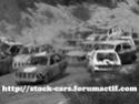 Stock-Cars - Portail Grandr67