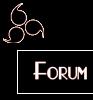 Msn-Aide-Astuce recrute ! Forum_12