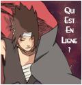 Msn-Aide-Astuce recrute ! Qeen10