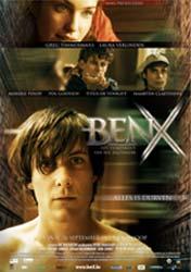 BenX Overde10