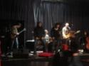 Concert du 8 avril! - Page 2 Photo_10