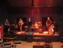 Concert du 8 avril! - Page 2 Photo_13