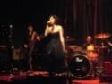 Concert du 8 avril! - Page 2 Photo_24