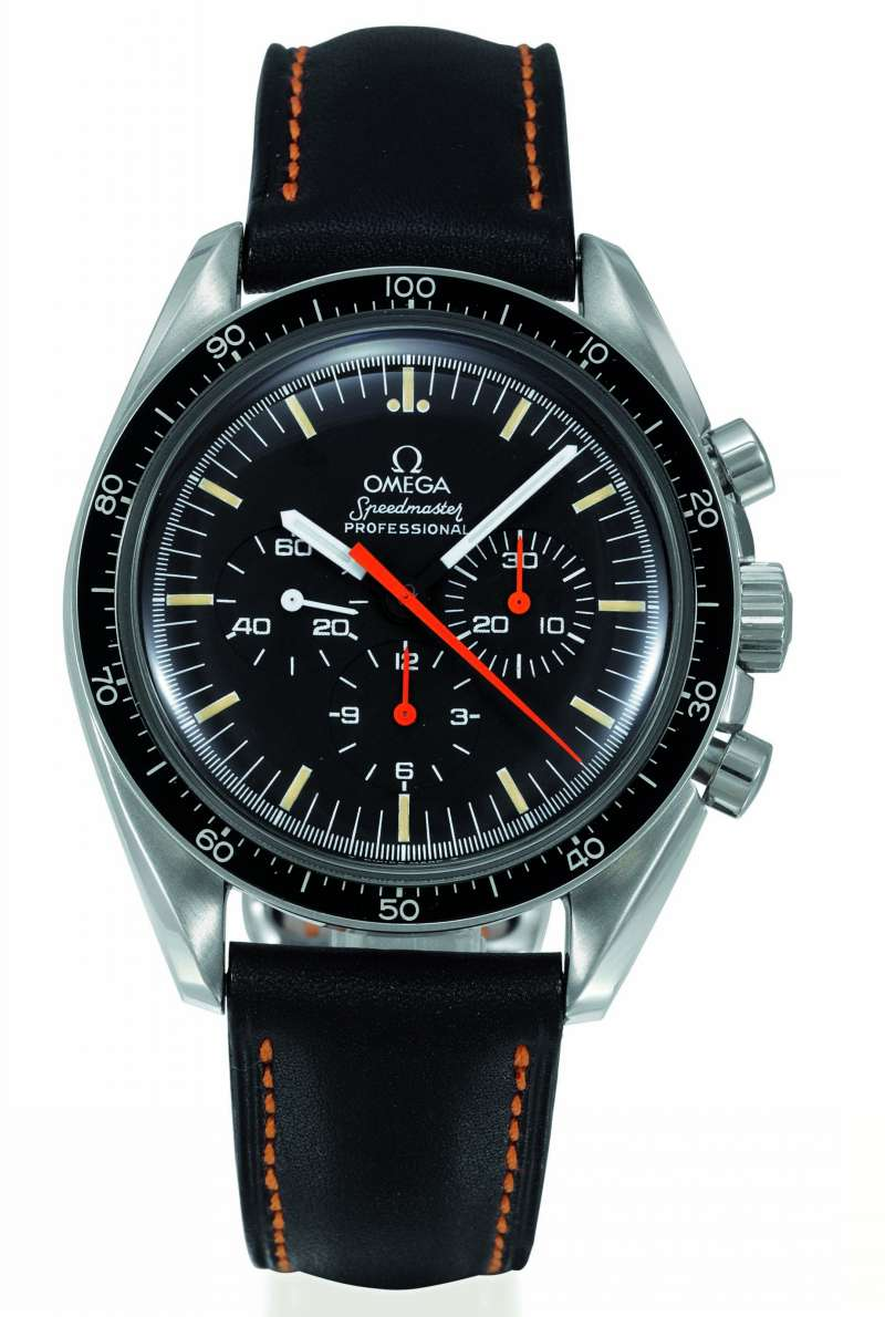 News : Union Belisar chrono 15_pho10