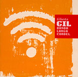 Gilberto Gil - Page 6 Bandal10