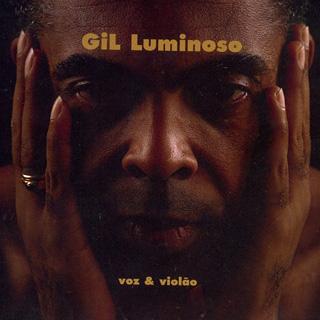 Gilberto Gil - Page 9 Lumino10