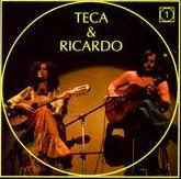 Ricardo Vilas Teca10