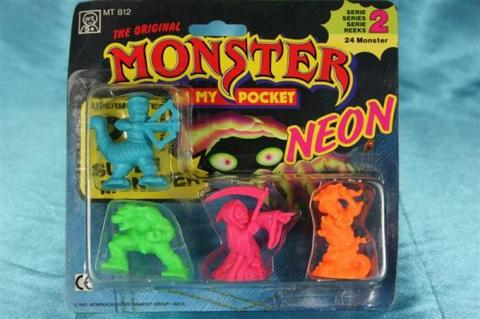 Monster in my pocket (MEG) 1991 Mimp10