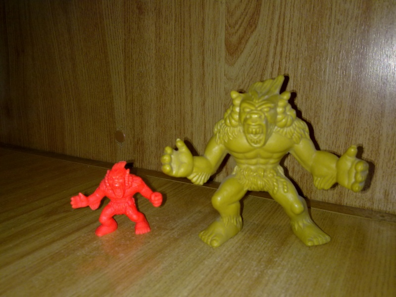 Monster in my pocket (MEG) 1991 Proto_13