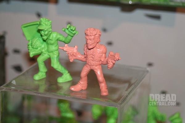 S.L.U.G Zombies de Jakks Pacific Toyfai16