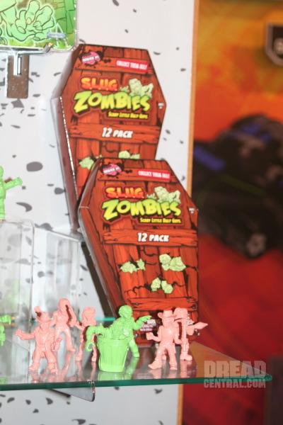S.L.U.G Zombies de Jakks Pacific Toyfai20