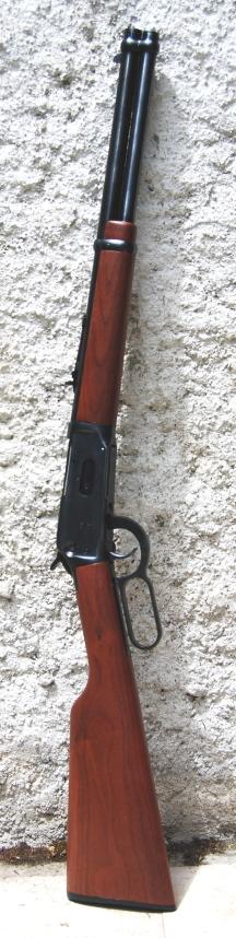 Winchester 1866 94ae_110