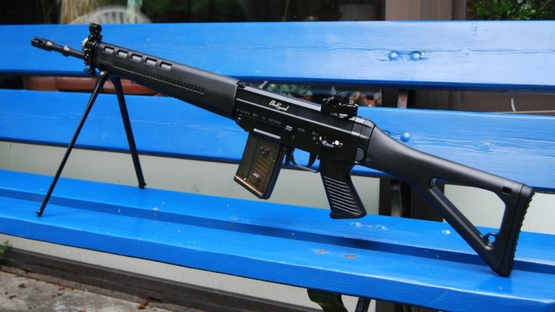 demande de conseils pour choisir un fusil - Page 2 Dsc_0061